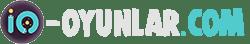 io Oyunlar Oyna Logo
