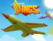 Wings.io