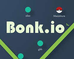 bonk.io