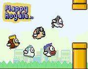 FlappyRoyale.io