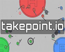 takepoint.io