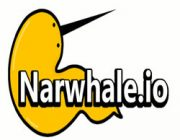 narwhale.io