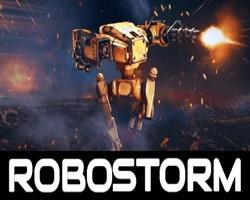 robostorm.io