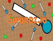 swordz.io
